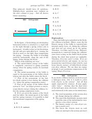 HW-16-solutions