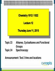 Lecture 12 T23 and T24 June 11.pdf