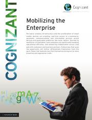Mobilizing-the-Enterprise.pdf