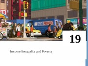 16_Income_Poverty