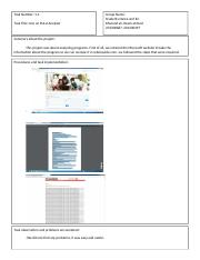 Lab_Template-2 2.doc