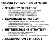 ADOPTING DIFFERENT STRATEGIES 02.02.11