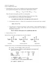 Week 4 In class worksheet_KEY