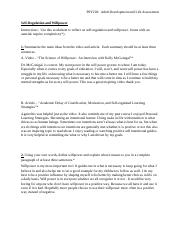PSY202___WK_1_Brainstorming_Journal_1.9.15.docx