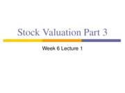 1.12 Student%20Week%206%20lect%201%20Stock%20Valuation%20Part%203