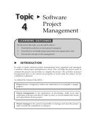 07153230Topic04Softwareprojctmgmt.pdf
