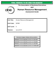 HUMAN RESOURCE MANAGEMENT.pdf