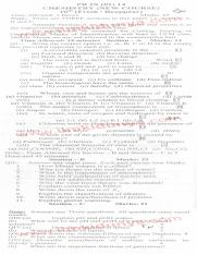 Past Papers 2014 Dera Ismail Khan Board 10th Class Chemistry English Version.pdf