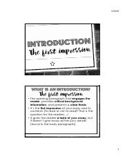 Writing Introductions-The First Impression.pdf