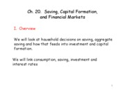 Ch.20_Saving_Capital_Financial