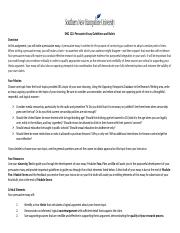 ENG 122 Persuasive Essay  Guidelines and Rubric (1)