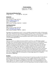 CogSci319_Syllabus_updated111113
