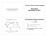 Lecture_18-Michaelis-Menten_Equation_copy