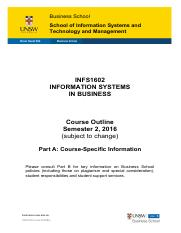 INFS1602_Information_Systems_in_Business_S22016_V2.pdf
