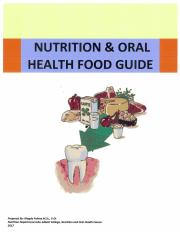 Nutrition_and_Oral_Health_Food_Guide.pdf