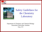 Safety Guidelines_F05