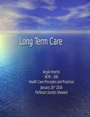 Long_Term_Care mod 4.ppt
