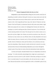 final essay women oppression magrosky females coming together 8 pages essay 1 women changing the world