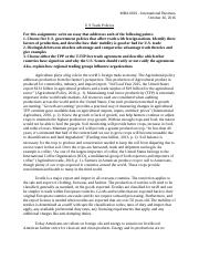 Mla bibliography information on books