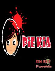 B216_MK13_My_Name_is_Pie_Kia_6th_presentation_20sep2011.pdf