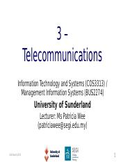 COS3313_3 –  Telecommunications.pptx
