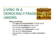 trade-unions.ppt