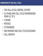 Lec 8 Cell cycle MCDBX-100.pdf