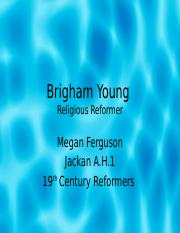 BrighamYoung.ppt.pptx