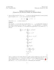 w2 form ucsd  hw13sol.pdf - UCSD ECE13 Prof Young-Han Kim Handout#13 ...