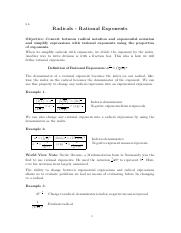 8.6_Rational_Exponents