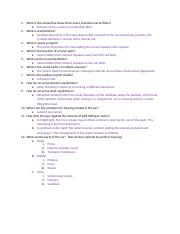 Test 2 Review Part 2.docx