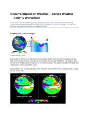severe_weather_activity_worksheet 2.4.doc