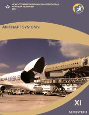 AIRCRAFT-SYSTEMS-XI-3-A.pdf
