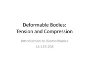 Biomech-Deformable-Bodies-Tension-Compression-Lecture