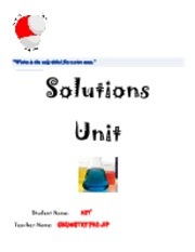 Solutions HW Packet 2016-2017 KEY.pdf