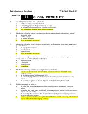 Witt Study Guide #3 (Global) -- NEW VERSION.pdf