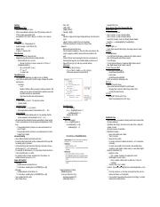 COMP 251 Crib Sheet (1).pdf