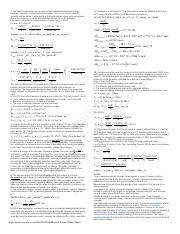 EMA4121 Exam 2 Cheat Sheet.pdf