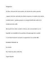 french CHAPTER 1.en.fr_000903.docx