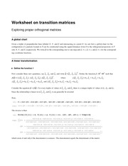 worksheet3.20100125.4b5e7a90905183.84074720
