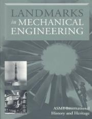 [American_Society_of_Mechanical_Engineers._History(BookFi.org).pdf