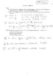EEE224_Fall10_Quiz3_solutions