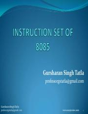 instruction-set-of-8085.pdf