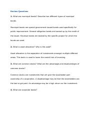 Unit 7- Text Questions- Financial Literacy.pdf