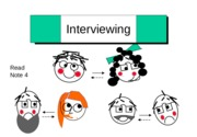 Lecture 4b_Interviewing_E15