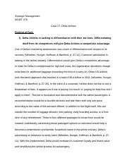 Strategic_Management_479_Final_Case_27_Delta_Airlines.docx