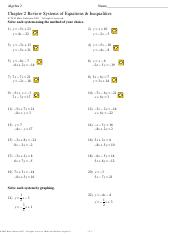 Algebra_2_-_Chapter_2_Review_Systems_of_Equations__Inequalities.pdf