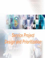 3. Service_Project_Design_and_Prioritization_Part_1_Theory.pdf
