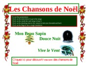 french_christmas_songs