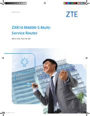 ZXR10 M6000-S Multi-Service Router_EN_201608(for printing).pdf